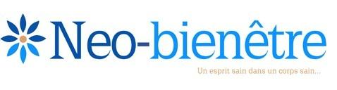 Logo-neo-bienetre copie