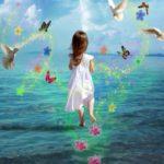 3 conseils pour vous aider à soulager votre enfant intérieur et reprendre votre place d'adulte