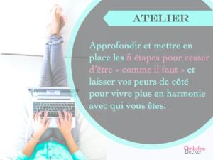 Visuel Atelier Boutique_1200x900